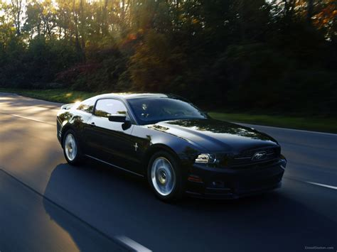 Ford Mustang Gt 2013 by Ford Mustang Gt 2013 Car Photo 23 Of 50 Diesel
