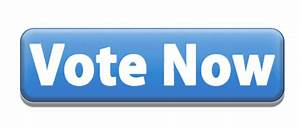 Indy Laser Needs Your Vote To Win The Indy A-List