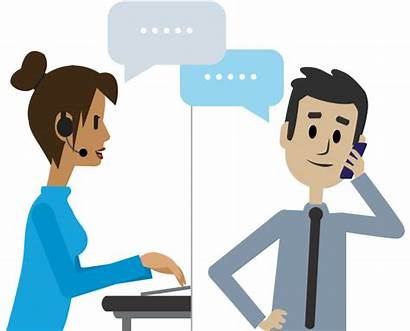 Call Seller Receive Business Buyer Short Insurance