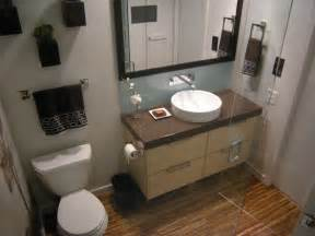 small bathroom ideas modern small bath big ideas modern bathroom other metro by kelli kaufer designs