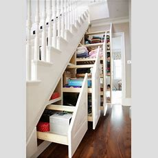 Storage Solutions For Small Spaces Nlth