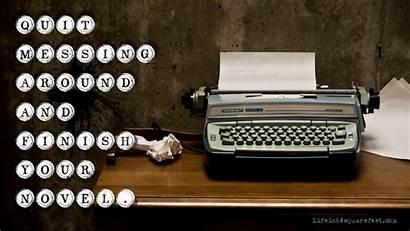 Wallpapers Writers Writer Desktop Writing Written Writting