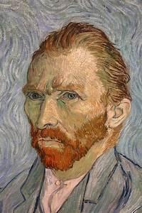 Filevincent Van Gogh Autoritratto 1889 04