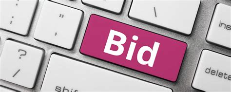bid manager canada companies global quantum