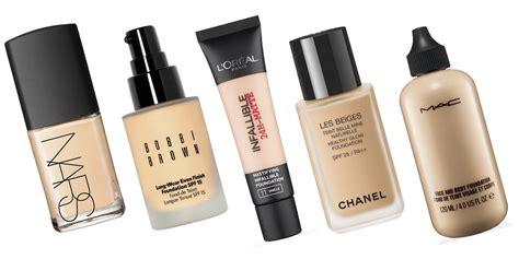 Makeup Tips Concealer Or Foundation