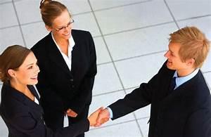 H&R Talent - IT Recruitment Services London, Surrey, Kent ...