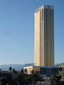Etats-Unis - Las Vegas - www.visite-usa.fr