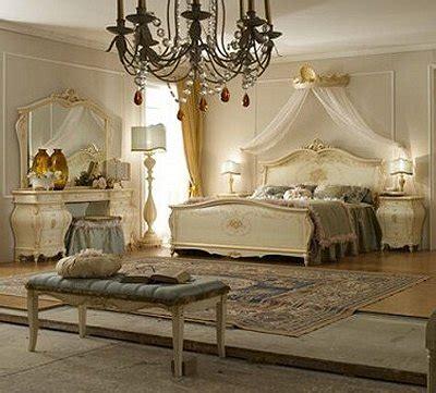 Decorating theme bedrooms Maries Manor: royal