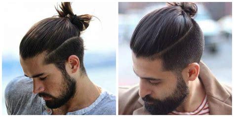 We did not find results for: Cabelo masculino grande: Tendências atuais de cabelo ...