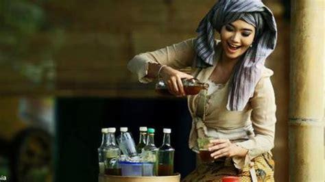 adakah jamu pengobatan asam urat herbal alami yang cepat