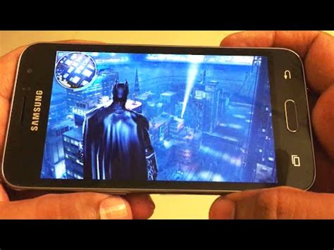 17 best images about galaxy stuff on far away top 17 on samsung galaxy j1 2016 gaming