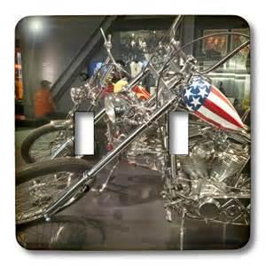 danita delimont motorcycles wisconsin picturing