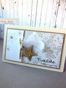Edle Weihnachtskarten Basteln : edle weihnachtskarten geschenkeboxen und berhaupt ~ A.2002-acura-tl-radio.info Haus und Dekorationen