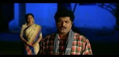 90s Best Ever Melodious Songs| Tamil Songs| Top 10