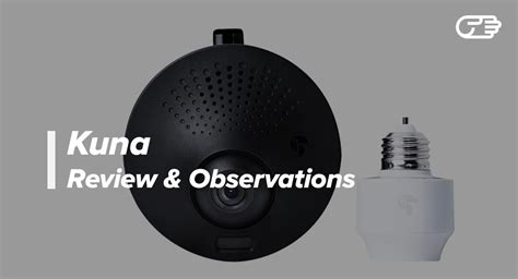 kuna security light review kuna reviews is it a scam or legit