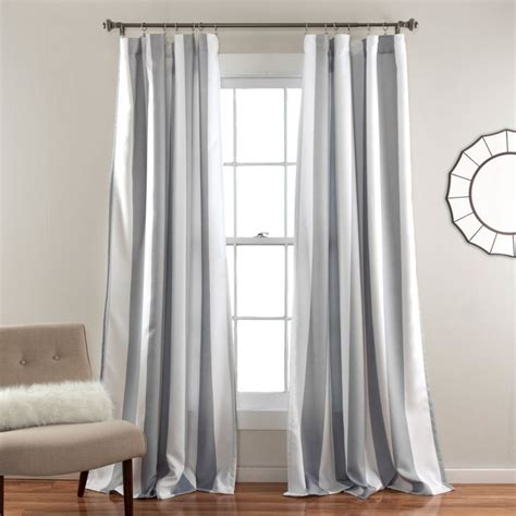 half moon wilbur window curtain set blue c32954p15 000