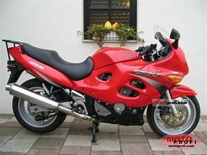 Suzuki Gsx 600 F Windschild : 2000 suzuki gsx 600 f moto zombdrive com ~ Kayakingforconservation.com Haus und Dekorationen