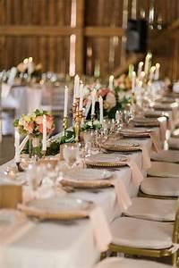 Tisch Deko Hochzeit : die hochzeit tischdeko ihrer tr ume 25 ideen mit blumen ~ A.2002-acura-tl-radio.info Haus und Dekorationen