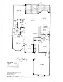 home floor planner one story luxury house floor plans best one story house