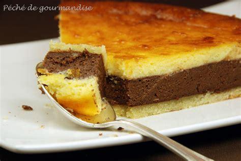 recette de dessert avec du mascarpone que faire avec de la mascarpone et du chocolat