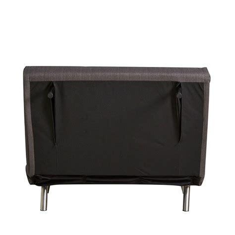 canapé 1 place et demi canapé 1 place et demi 8 idées de décoration intérieure