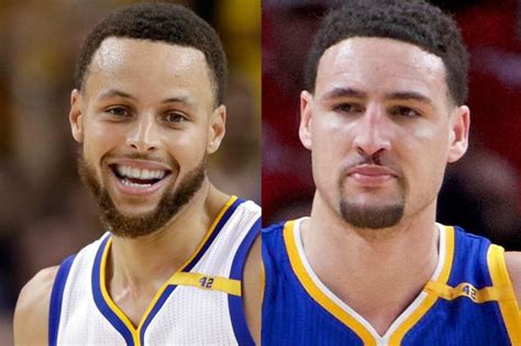 Splash Brothers & Co Need Another Title For True Greatness Spinph