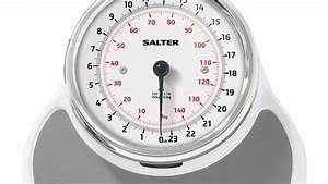 Best bathroom scales watch your weight with the best for Best bathroom weight scale