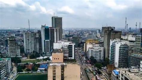 dhaka city bangladesh dhaka city hd  youtube