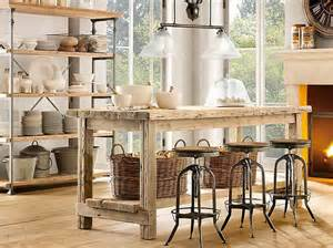 antique kitchen island antique kitchen island ideas vissbiz