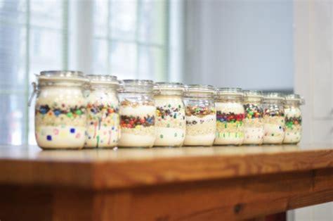 spritzschutz küche glas ikea glas k 252 che aufbewahrung