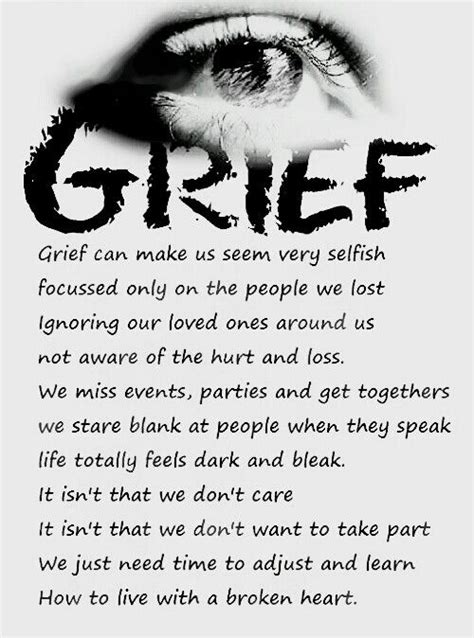 grieving wife quotes quotesgram