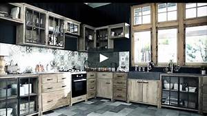 Maison Du Monde Küche : cuisine copenhague maisons du monde uk on vimeo ~ Bigdaddyawards.com Haus und Dekorationen