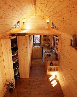 Feststehende Tiny Häuser by Tinywunderhouse Handgearbeitet Kleine H 228 User Auf R 228 Dern