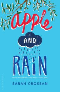 Apple And Rain By Sarah Crossan, Paperback  Barnes & Noble®. Combat Tv Series Online Chrysler 300 Srt8 0 60. Marysville Ohio Hospital What Are Sap Reports. Estimate Auto Insurance Calculator. Online Masters Degree Programs In Special Education. Google Display Ads Sizes Copy Machine Leasing. App Development Conference Master In Finance. Do It Yourself Website Design. Payday Cash Loans Online Plumber In Baltimore