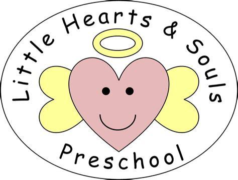 lh amp s preschool 413 | mumc%20preschool%20logo color with%20border