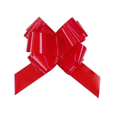Noeud Strip Décoration Mariage  Noeud Automatique