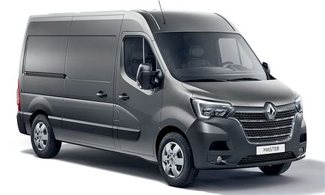 Opel Movano Facelift 2019 Motor Ausstattung by Renault Master Facelift 2019 Z E Motor Autozeitung De