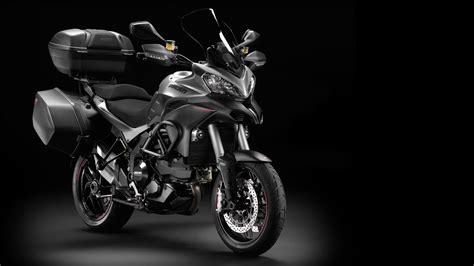 Ducati Multistrada Backgrounds by Honda Cb500x With Black Background Honda Cb500x