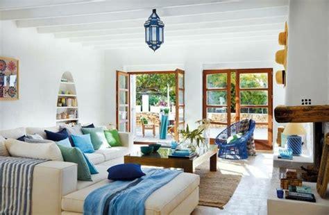 mediterranean interior design ideas inspiration