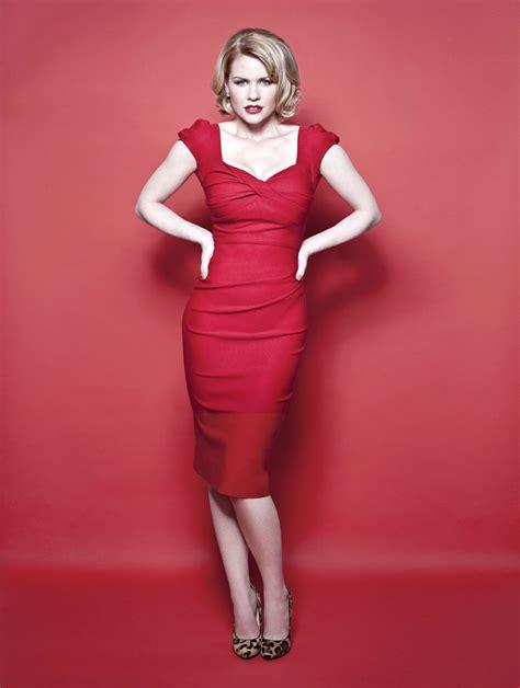 jennifer riker actress celebrity photos gossips paparazzi carrie keagan hot at