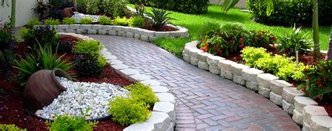 tips for energy efficient landscaping home construction