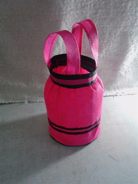 bolsas bolsitas cotillones para fiestas infantiles en tela bs 980 00 en mercado libre