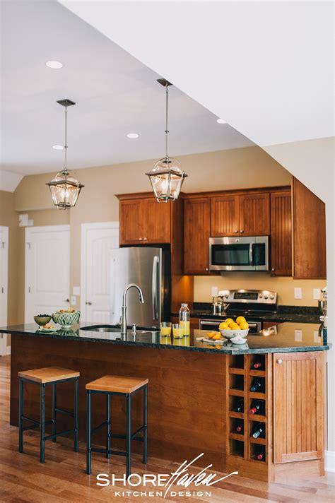 saratoga springs carriage house kitchen shorehaven kitchens