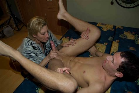 Gay Fetish Xxx German Big Cock Amateur