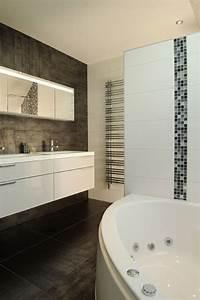renovation amenagement salle de bain mulhouse proche With realisation salle de bain italienne