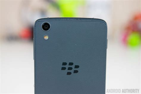 this is the upcoming blackberry krypton according to