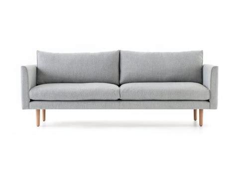 narrow settee narrow depth sofas www gradschoolfairs