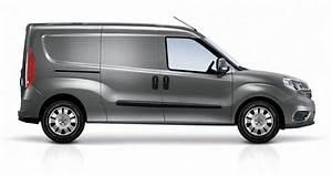 Fiat Doblo Maxi Occasion : prix fiat doblo maxi 1 3 l multijet a partir de 44 980 dt ~ Maxctalentgroup.com Avis de Voitures