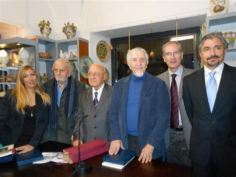 libreria catania via etnea catania assegnato il premio letterario tito mascali