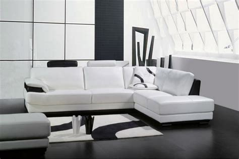 Ikea L Shaped Sofa Covers ? Couch & Sofa Ideas Interior